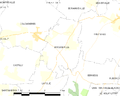 Map commune FR insee code 14107.png