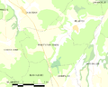Map commune FR insee code 21494.png