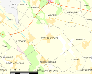 Map commune FR insee code 21532.png