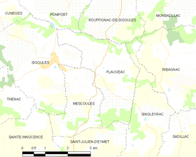 Map commune FR insee code 24181.png