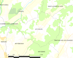 Map commune FR insee code 26068.png