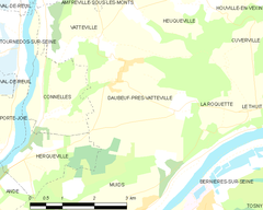 Map commune FR insee code 27202.png