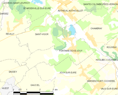 Map commune FR insee code 27254.png