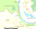 Map commune FR insee code 27363.png