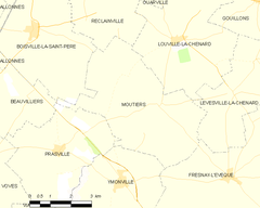 Map commune FR insee code 28274.png