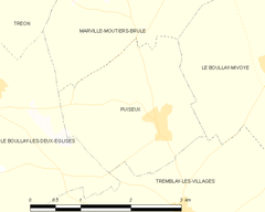 Map commune FR insee code 28312.png