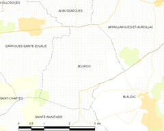 Map commune FR insee code 30049.png