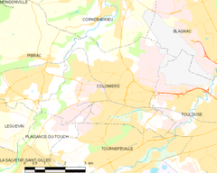 Map commune FR insee code 31149.png