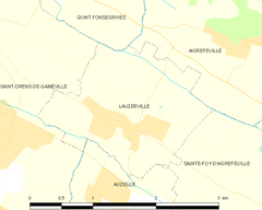 Map commune FR insee code 31284.png