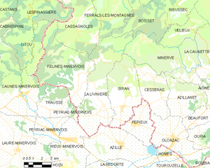 Map commune FR insee code 34141.png