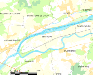 Map commune FR insee code 37025.png