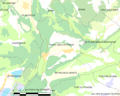Map commune FR insee code 39129.png