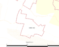 Map commune FR insee code 39140.png