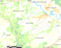 Map commune FR insee code 41198.png