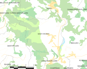 Map commune FR insee code 43230.png