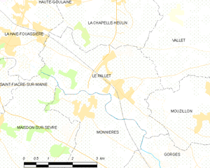 Map commune FR insee code 44117.png