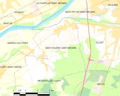 Map commune FR insee code 45282.png