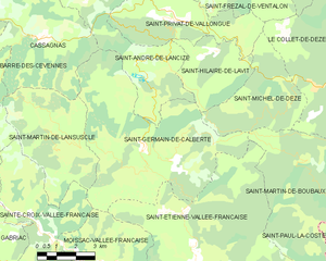 Map commune FR insee code 48155.png