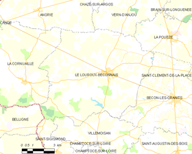 Map commune FR insee code 49183.png