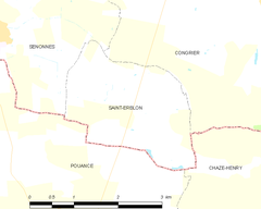 Map commune FR insee code 53214.png