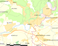 Map commune FR insee code 54028.png