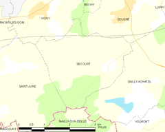 Map commune FR insee code 57643.png