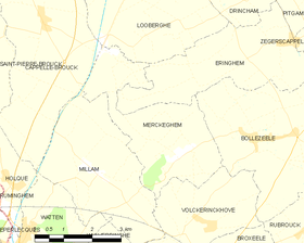 Map commune FR insee code 59397.png