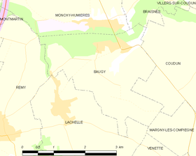 Map commune FR insee code 60048.png