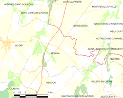 Map commune FR insee code 61282.png
