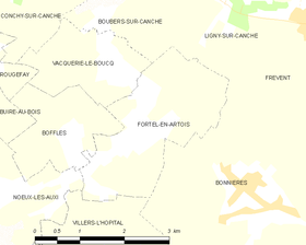 Map commune FR insee code 62346.png