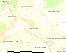 Map commune FR insee code 62618.png