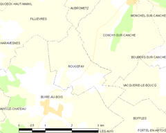 Map commune FR insee code 62722.png