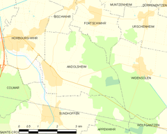 Map commune FR insee code 68007.png