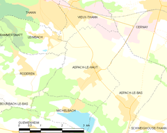 Map commune FR insee code 68012.png