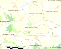 Map commune FR insee code 72010.png