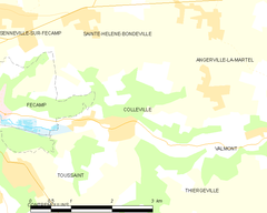 Map commune FR insee code 76183.png