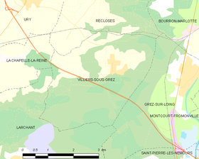 Map commune FR insee code 77520.png