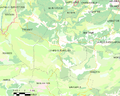 Map commune FR insee code 83044.png