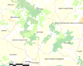 Map commune FR insee code 86182.png