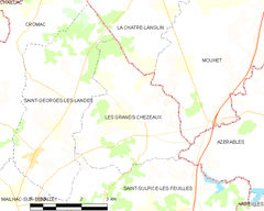 Map commune FR insee code 87074.png