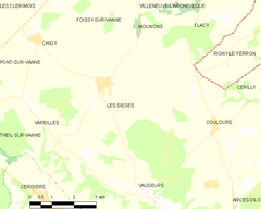 Map commune FR insee code 89395.png
