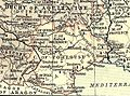 Map en county of Toulouse 1154.jpg