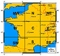 Map in support of list of canals in France.jpg