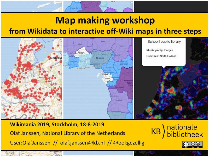 File:Map making workshop - from Wikidata to interactive off-Wiki maps in three steps (Wikimania 18-08-2019).pdf