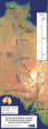 Map of Australia's north-south rail corridor (Adelaide to Darwin).tiff