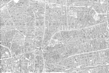 Map of City of London and its Environs Sheet 027, Ordnance Survey, 1869-1880.png