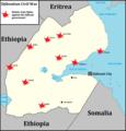 Map of Djiboutian Civil War.png