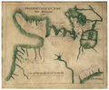 Map of Huron Country, 1631–51 WDL9557.png
