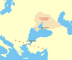 Map of Old Great Bulgaria.svg