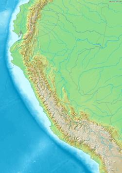 Map of Peru Demis.png